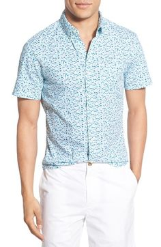 32 Best Dynamic and Dapper images | Dapper, Slim, Casual button down