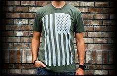 "Inkefx Clothing & Apparel ""Salute"" #USA #Olympics"