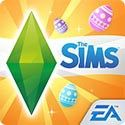 20 best Android tablet games – Android Authority #wifi #tablet #reviews http://tablet.remmont.com/20-best-android-tablet-games-android-authority-wifi-tablet-reviews/  20 best Android tablet games The Sims FreePlay [Price: Free with in app purchases] The Sims FreePlay is another one of those games where it s actually better to play it on a bigger screen than a smaller screen. As with most Sims games, there are a lot of things to tap and a lot […]