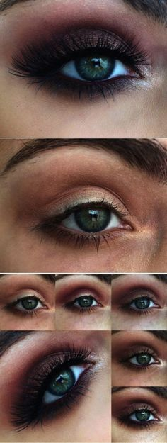 Smokey eye tutorial lmd aber halloween smokey eye makeup tutorial ihre natürlic Blue Smokey Eye aber Eye halloween Ihre Lmd Makeup Natürlic Smokey Tutorial Blue Smokey Eye, Smokey Eye Palette, Natural Smokey Eye, Natural Eye Makeup, Makeup Guide, Makeup Kit, Makeup Brush Set, Eyeshadow Makeup, Smokey Eye Makeup Tutorial