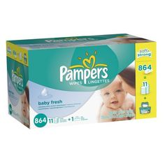 Pampers Baby Fresh Wipes 12x Box with Tub 864 Count by Pampers, http://www.amazon.com/dp/B007KXO998/ref=cm_sw_r_pi_dp_i2Zdsb1PTTDRM