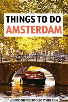 How to spend 2 days in Amsterdam itinerary | Amsterdam Travel | Amsterdam Netherlands | Europe Travel | Amsterdam Things to do in | Amsterdam Things do in Winter | Amsterdam Things do in Fall | Amsterdam Things do in Summer | Amsterdam Things do in Spring | Amsterdam Things do One Day | Amsterdam Things do in Night | Amsterdam Things do in Local | Amsterdam Travel Guide | Amsterdam Travel Tips | Amsterdam travel itinerary #amsterdam #travel #traveltips #travelguide #europetravel