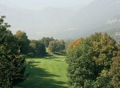 #Menaggio #GolfClub of #LakeComo http://www.villaatlakecomo.com/villadetails/menaggio-golf-club-of-lake-como.html #Cadenabbia #traditional #EnglishAllure #natural #course #oldworld #charm #beautiful #landscapes #Argegno #Lecco #Glimpses #Bellagio #foothills #CentralAlps #PreAlpine #game #Vacations #Sports