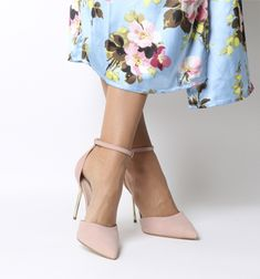 a9b3e2ac7 23 Best ted Baker shoes images