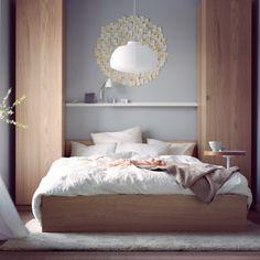 Meuble Ikea : 10 astuces de rangement pour gagner de la place