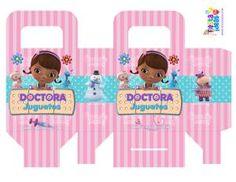 caja_dotora_juguetes_1