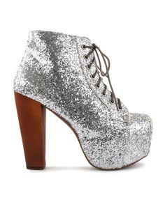 Jeffrey Campbell / Lita Shoe