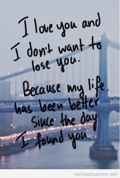 best friends quotes | Tumblr Plus