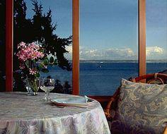 $770/wk.  a/cunknownStudio vacation rental in Port Townsend from VRBO.com! #vacation #rental #travel #vrbo