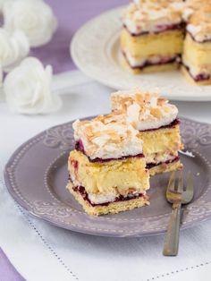 Pani Walewska #recipe #panitereska