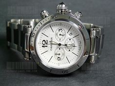Best Sport Luxurious watch Men Luxury Watches