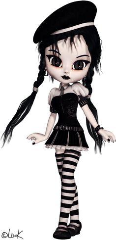 SSLisa+-+Cookie+-+Lolita+-+Emo+1.png (765×1575)