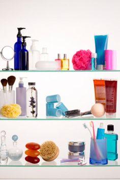 Hair Mistakes That Make You Look 10 Years Older Beauty Secrets, Beauty Hacks, Beauty Tips, Beauty Products, Styling Products, Beauty Ideas, Styling Tips, Peter Walsh, Look Older