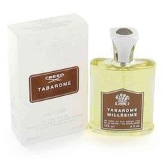 Introducing Creed Tabarome FOR MEN by Creed  40 oz EDT Spray. Great Product and follow us to get more updates!