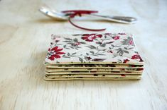 feels more like a tuesday....not a wednesday by Gillian on Etsy