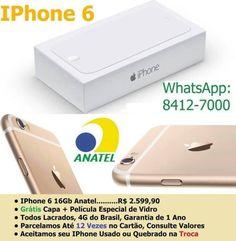 • WhatsApp: 618412-7000 => Mande uma Mensagem Agora! •... - http://anunciosembrasilia.com.br/classificados-em-brasilia/2015/02/04/%e2%80%a2-whatsapp-61-8412-7000-mande-uma-mensagem-agora-%e2%80%a2-2/ Alessandro Silveira