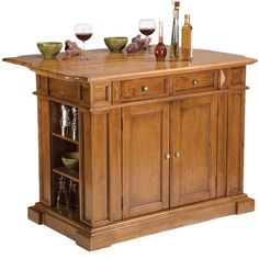 I Pinned This Avalon Kitchen Island From The A Place For Everything Event  At Joss And