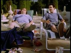 Billy Madison was and is the Best Movie ever made...it deserves an oscar.