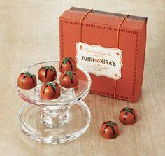 John&Kira's巧克力包装设计:小清新包裹下的浓醇诱惑-包装设计-平面设计 - 优秀作品欣赏 - 站酷网(ZCOOL)