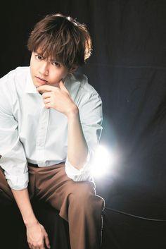 Japan Icon, All About Japan, Bishounen, Cute Boys, Handsome, Singer, Actors, Shit Happens, Prince