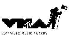 Watch 2017 MTV Video Music Awards Live Stream | Streaming | Livestream | Ful l Show Replay Online Free