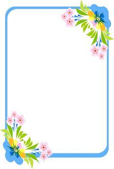 Caratulas en pergaminos para cuadernos - Imagui