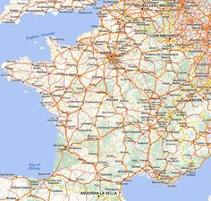 Map Of South West France Coast.55 Best Travel Languedoc France Images In 2016 Trip Advisor