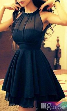 prom dress prom dresses #homecomingdresses