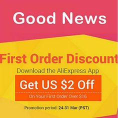 LOVE RIOO Important About App Deal Get US $2 Off Over $16