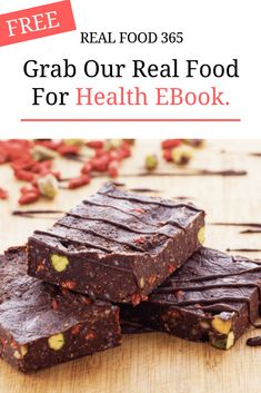 Grab Our Real Food For Health EBook And you can learn many recipes like Prawn Recipes, Christmas Recipes, Lunch Recipes, Videos Recipes, Instant Pot Recipes, Keto Recipes, Low Carb Recipes, Meatloaf Recipes and more! #paleo #glutenfreefood #recipes #food #foodtrip #recipes #keto #ketorecipes #ketodiet