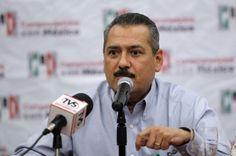 El PRI no permitirá delincuentes en su militancia: Beltrones | Info7 | Nacional