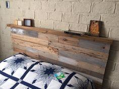 respaldo-de-cama-en-madera-reciclada-737411-MLU20558355973_012016-F.jpg…
