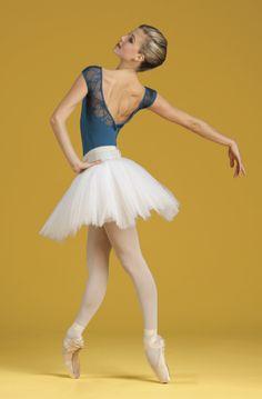 Keenan Kampa's Kitri Debut, Mariinsky Ballet Company - Ballet, балет, Ballett, Ballerina, Балерина, Ballarina, Dancer, Dance, Danza, Danse, Dansa, Танцуйте, Dancing