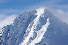 ALL I CAN | VAL SENALES | SNOWCAMPITALY | snowcamp.it