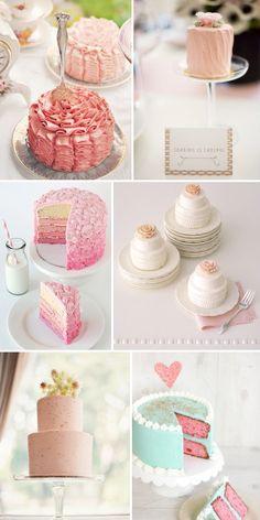 mini-wedding-cake-design-ideas.001