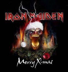 www.rajaniemi.com - Iron Maiden