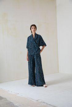 3482 Best Style3 images in 2020 | Divat, Hosszú alkalmi ruha