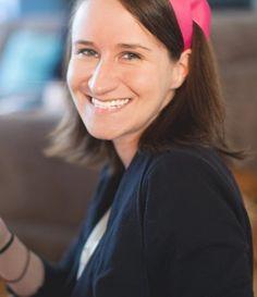 Alicia DiRago, Dismount Creative | AllFreeJewelryMaking.com