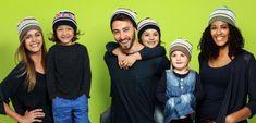 Kickstart 2018: Twinkle Kid Reflektor Mützen gewinnen | Sports Insider Magazin