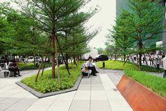 Vanke-Cloud-City-landscape-architecture-04 « Landscape Architecture Works… #LandscapeCity