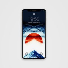 15 Best Hq Phone And Desktop Wallpapers Images Wallpaper