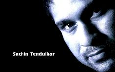 Wallpaper's Station: Sachin Tendulkar | Top Indian Batsman HD Wallpaper...  1920x1080, Cricket, cricketer, for mobile, HD, hd photos, HD Wallpapers, icc, india cricket team, indian cricket, indian cricket team, Photos, Pictures, Sachin Tendulkar, sachin tendulkar images, Wallpapers, worldcup