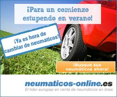 neumaticos-online.es You Changed, Finding Yourself, Summer, Europe, Summer Time, Verano