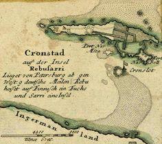 map.jpg (800×711)