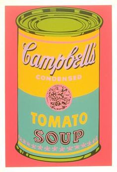 the best attitude 9f4bb de796 Log in. Campbell s Soup ...