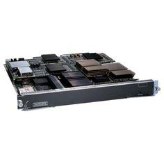 WS-SVC-MWAM-1 - Cisco Multiprocessor WAN Application Module - control processor - WS-SVC-MWAM-1