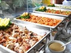 Learn How to Start a Catering Business - turnkey business models - http://moneyfromhome.ioes.org/learn-how-to-start-a-catering-business-turnkey-business-models/