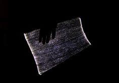 Collection bag #lightmynight #LMN #fashion #luxury