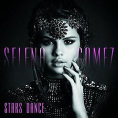 Selena will be releasing her latest album, 'Stars Dance,' on July just one day after her birthday! The full album has been leaked one week early and, after hearing all 14 tracks, it's clear to me that Selena is all grown up! Album Selena Gomez, Selena Selena, Beyonce, Rihanna, Dance Pop, Meghan Trainor, Cher Lloyd, Stargate, Justin Bieber