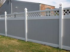wood fence panels priceswood fence calculator price composite